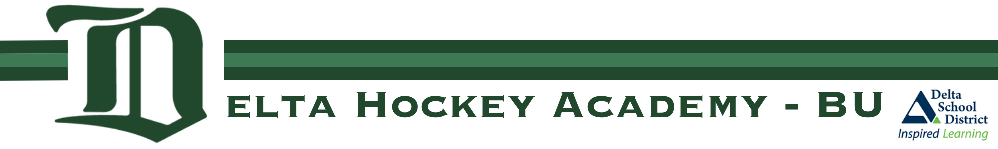 Delta Hockey Skills – Burnsview